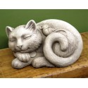 Purrfect Pals Decorative Stone