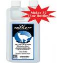 Cat Odor-Off