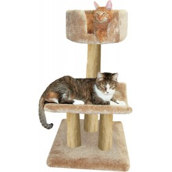 Ray's Cat Tree