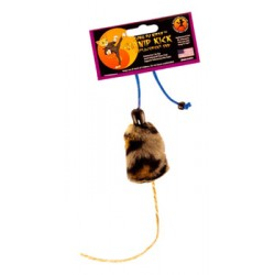 Kung Fu Kitty Catnip Kick Replacement End