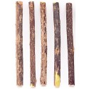 Silver Vine Sticks, 5 pack