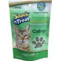 Imperial Cat 1 oz. Pure, All-Natural Catnip