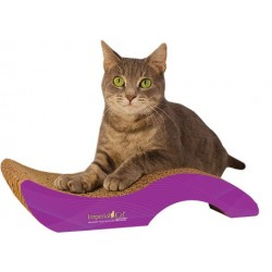 M.A.X. Small Relax-a-cat Scratcher