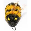 Cat Lure Attachment Refill - Da Bee