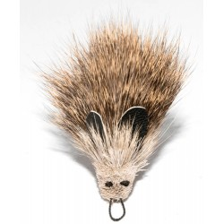 Cat Lure Attachment Refill - Hedgehog