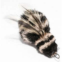 Cat Lure Attachment Refill - Queen Bee