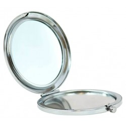 Adorable Cosmetic Mirror