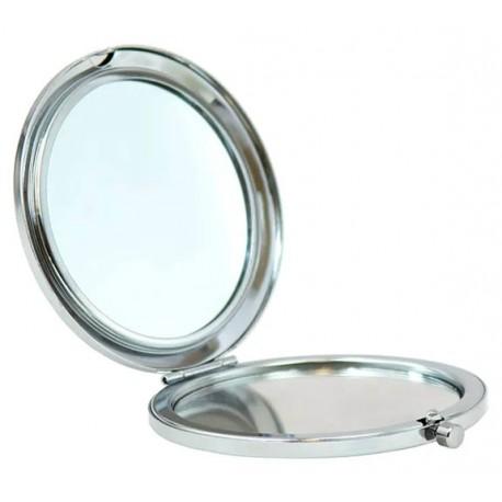 Adorable Cosmetic Mirror