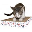 Imperial Cat Cat Things Scratch 'n Pad