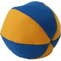Beach Ball Refillable Catnip Cat Toy