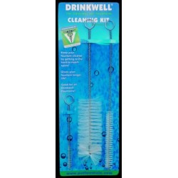 Drinkwell Fountain Cleaning Kit