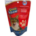 Imperial Cat Shrimp Treats, 1 oz.