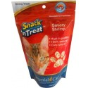 Imperial Cat Shrimp Treats, 2 oz.