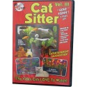 Cat Sitter DVD Vol. 3