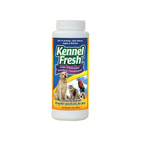 Defend your home against pet odors!