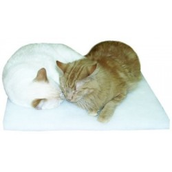Sleep 'n' Toss Cat Mats
