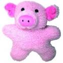 Pig Dog Toy