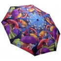 Walk in the Park Umbrella
