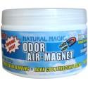 Odor Air Magnet