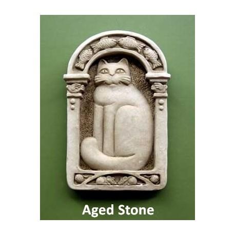 Aged Stone