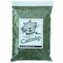 Cat Claws Naturally Nip Catnip - 8 oz. Bag