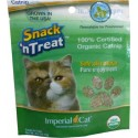 Imperial Cat 1/2 oz. Certified Organic Catnip