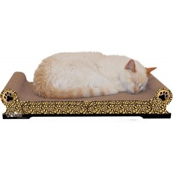 M.A.X. Sofa Cat Scratcher