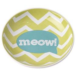 Meow Saucer