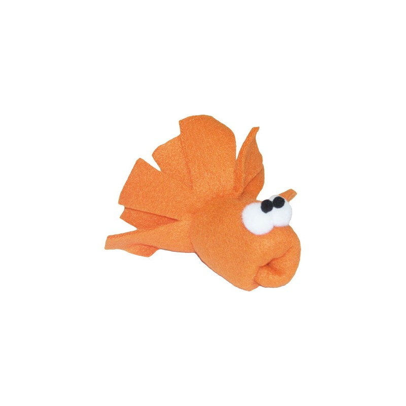 imperial goldfish - photo #23