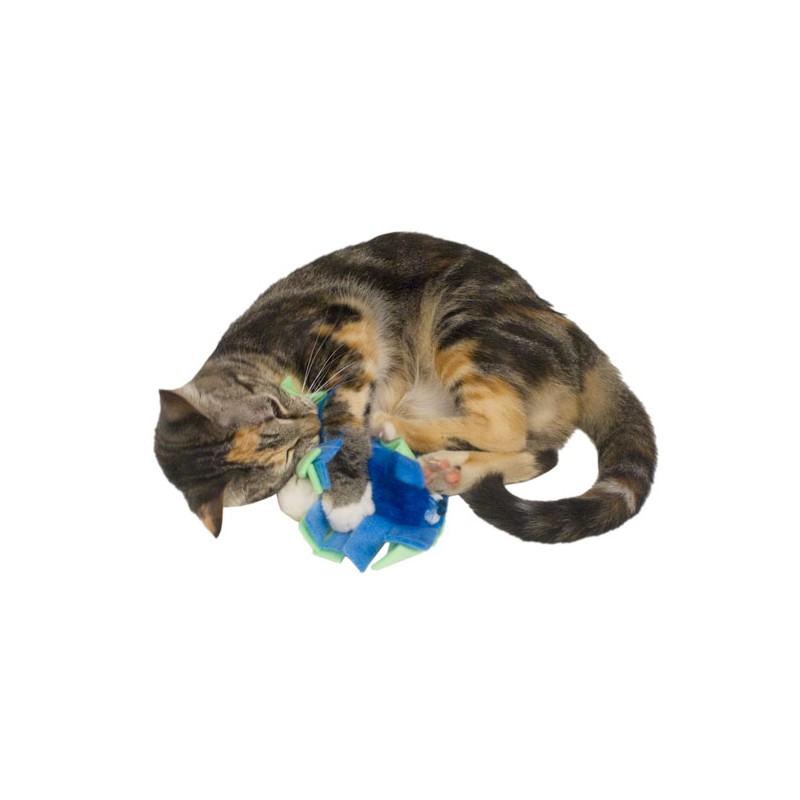 Do Dogs Like Catnip Toys