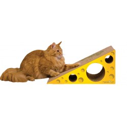 Imperial Cat Cheese Scratch and Shape, Large