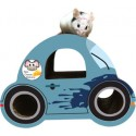 Medium Car Small Animal Habitat Enhancers