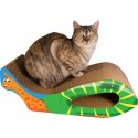 Imperial Cat Snail Scratch 'n Shape, Large