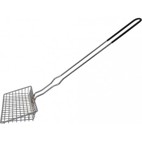 Imperial Cat Neat 'n Tidy, Heavy Duty Litter Scoop for Cats