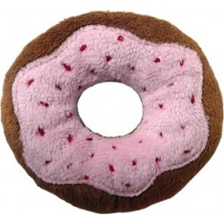 Yummy donut for your cat!