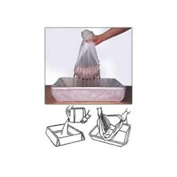 Litter Sifting Liners